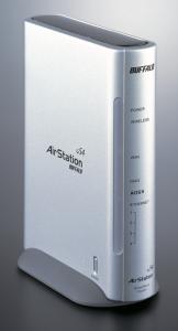 AirStationG54
