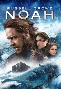 movieNOAH