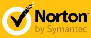 NortonLogo