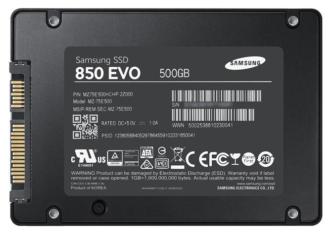 850-EVO-500GB