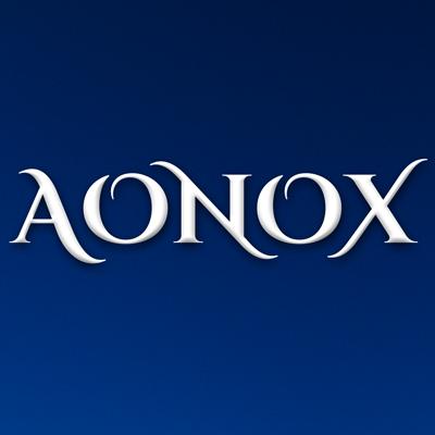 AONOX-icon400