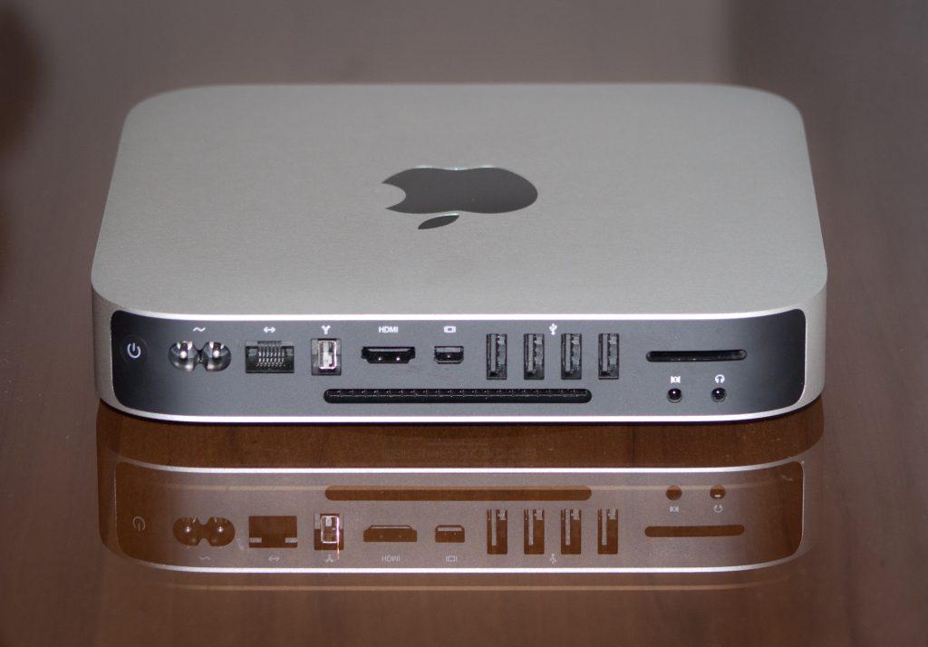 Mac_mini_mid2010_back