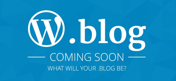 blog_domain