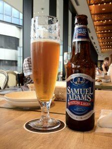 13:54 世界のビール博物館