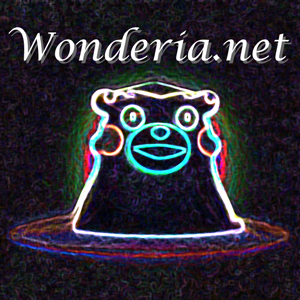 Wonderia_net300