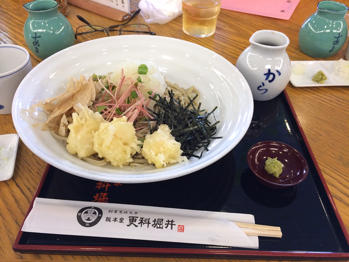 IMG_1078更科堀井