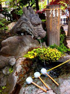 IMG_0607松戸神社