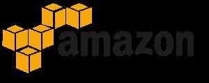 amazonwebservice